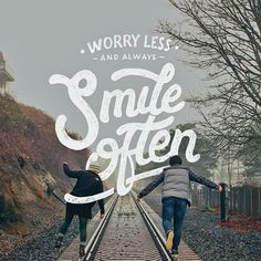 28 Remarkable Lettering & Typography Designs for Inspiration - 1