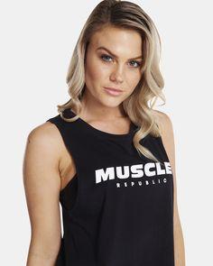 https://musclerepublic.com/shop/womens-gym-wear/breeze-muscle-tank-og-2/