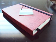 Grão Caderneta