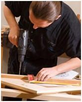Download any of thousands of do-it-yourself wood project plans. And, they are all free.