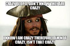 Funny Johnny depp, pirates of the Caribbean, captain jack sparrow Jack Sparrow Memes, Funny Quotes, Funny Memes, Movie Quotes, Top Memes, Funniest Quotes, Crazy Quotes, Happy Quotes, Quotes Quotes