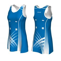 Why choose Game Clothing for your custom Netball Dresses? All our uniforms are made in Australia we have huge range and can cater for all sizing requirements. Netball Dresses, Game Clothing, Brisbane, Wetsuit, Athletic Tank Tops, Sportswear, Happy, Swimwear, Clothes
