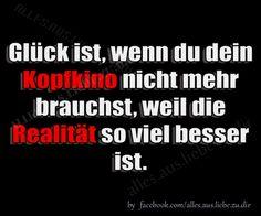 liebe #schwarzerhumor #laughing #funnypics #witzig #sprüchen #claims #lustigesbild #lachen #lmao #sprüchezumnachdenken