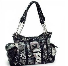 purseseven-though-i-look-through-tons-of-purses-each-week-one-thing-im-not-7wf5rwo0.jpg (1306×1253)