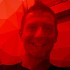 Darren Jones | MVC basics | MVC in Sinatra | Model | View | Controller College Books, Writing Code, Programming Languages, Inline, Screens, Layouts, Routine, Desktop, Coding