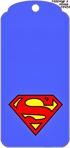 picture regarding Printable Superman Pictures named 272 Perfect Superman Printables visuals within 2018 Superman