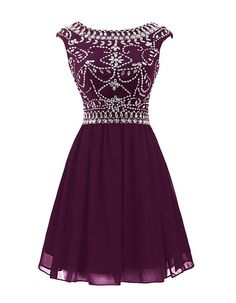 Homecoming Dress Short Prom ParTy Gown Pstpst0850 on Luulla