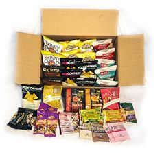 Healthy Snacks In-a-box (45 Count) Snack Naturally http://www.amazon.com/dp/B00IHPV040/ref=cm_sw_r_pi_dp_xVbYub0M6FCVF