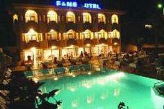 Antalya, Bali, Outdoor Decor, Travel, Littoral Zone, Viajes, Trips, Traveling, Tourism
