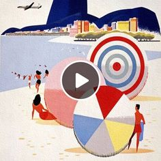 Groovin The Lounge by funksoulbrotherz | Mixcloud