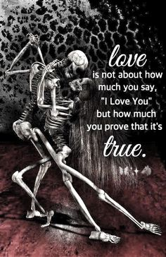 Tattoo quotes about death miss you my heart 65 Ideas tattoo designs ideas männer männer ideen old school quotes sketches Dark Love Quotes, Love My Wife Quotes, Soulmate Love Quotes, True Quotes, Words Quotes, Sayings, Qoutes, Beautiful Wife Quotes, Husband Quotes