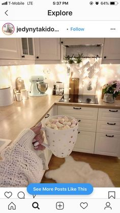Wiosenne ciasto marchewkowe I Love Bake Wiosenne ciasto marchewkowe I Love Bake The post Wiosenne ciasto marchewkowe I Love Bake appeared first on Wohnung ideen. Wiosenne ciasto marchewkowe - I Love Bake Interior Design Kitchen, Interior Design Living Room, Living Room Designs, Living Room Decor, Cosy Kitchen, Kitchen Ideas, Kitchen Decor, Paint Colors For Living Room, Small Room Bedroom