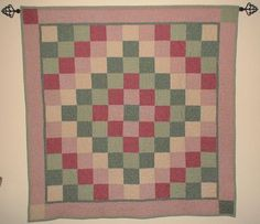 Custom Memory Quilts - Quilt Gallery