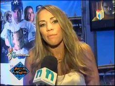 El Elenco e la pelicula Ponchao en su rueda de prensa @PonchaoRD @MannyPerez1 @KarinaLarrauri #Video - Cachicha.com