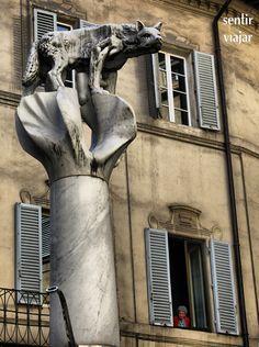 #Siena,  #Italia