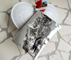 #baita Segantini foto R. Frattura