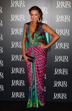 Camilla Franks❤ im such a fan of her boho inspired line!