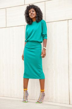 Style Pantry | My Style | Page 24