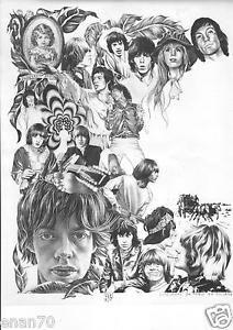 Risultati immagini per immagini dei Rolling Stones