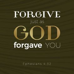 Forgive As The Lord Forgave You Inspirational Quotes Bible Quotes Forgiveness, Forgiveness Quotes Christian, Encouraging Bible Verses, Biblical Verses, Faith Quotes, Scriptures, Prayer For My Children, Inspirational Quotes For Teens, Religion Quotes