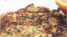 Quinoa pancake Quinoa Pancakes, How To Cook Kale, Diabetic Friendly, Base Foods, Plant Based Recipes, Diabetes, Keto Recipes, Meal Planning, Lunch