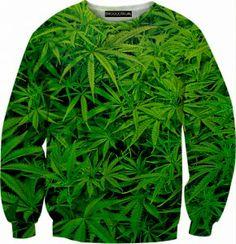 Weed O