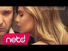 Melis Kar ft Halil Sezai - Yalnız Masal - YouTube