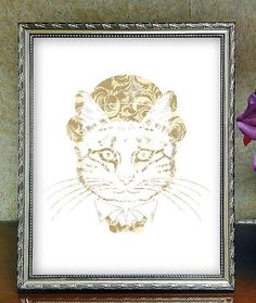 Check out this item in my Etsy shop https://www.etsy.com/listing/470269833/dapper-catmust-love-cats-printable-wall