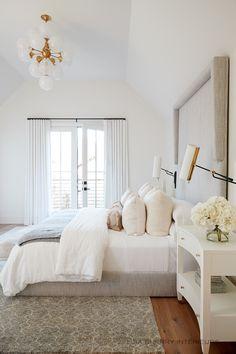 Ikea Interior, Home Interior, Interior Design, Interior Livingroom, Interior Colors, Interior Plants, Interior Modern, Modern Bedroom Decor, Casual Bedroom