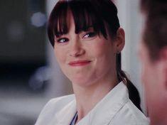 Mark Sloan, Lexie Grey, Chyler Leigh, Greys Anatomy Cast, Mixtape, Supergirl, Cool Girl, Beautiful People, Photo Editing