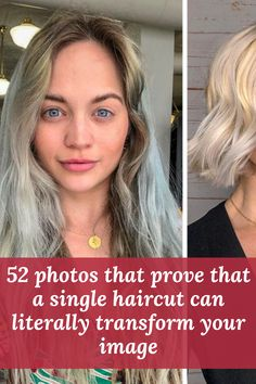 Here Are 52 Haircuts That Will Completely Transform The Way You Look: