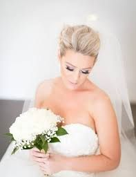Image result for bride photography