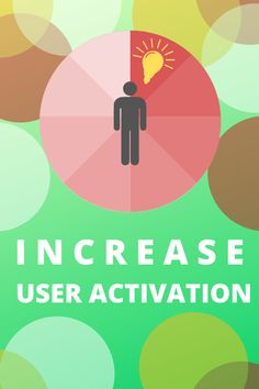 What is User Activation and How to Increase It