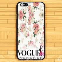 Vogue Logo white inspired iPhone Cases Case  #Phone #Mobile #Smartphone #Android #Apple #iPhone #iPhone4 #iPhone4s #iPhone5 #iPhone5s #iphone5c #iPhone6 #iphone6s #iphone6splus #iPhone7 #iPhone7s #iPhone7plus #Gadget #Techno #Fashion #Brand #Branded #logo #Case #Cover #Hardcover #Man #Woman #Girl #Boy #Top #New #Best #Bestseller #Print #On #Accesories #Cellphone #Custom #Customcase #Gift #Phonecase #Protector #Cases #Vogue #White #Inspired #Flower