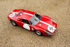 #Porsche #904