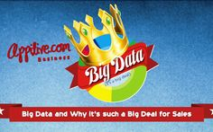 http://appitive.com/technology/2012/08/12/big-data-and-why-its-such-a-big-deal-for-sales/