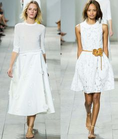 michael-kors-white-outfits s:s 2015