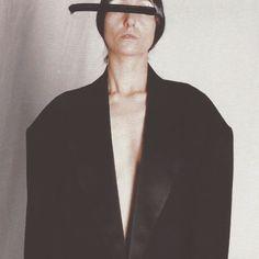 maison martin margiela Infatuation, Deconstruction, Women Wear, Archive, Editorial, Textiles, Clothes, Girls, Design