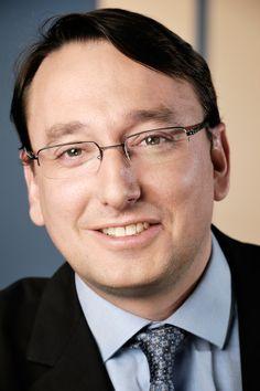 Ce qu'il faut savoir sur l'ICANN et la fin de la tutelle des USA : entretien avec Mathieu Weill, Directeur général de l'Afnic sur Developpez.com http://www.developpez.com/actu/105279/Ce-qu-il-faut-savoir-sur-l-ICANN-et-la-fin-de-la-tutelle-des-Etats-Unis-un-entretien-avec-Mathieu-Weill-directeur-de-l-Afnic/  #Afnic #ICANN #IANA #IANAtransition #gouvernance #Internet #Web