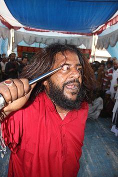 7 Best Qalandar Images Panipat Sufism Sufis