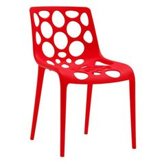 honeycob chair