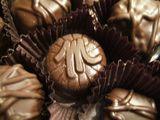 Malleys Chocolates -- Cleveland Ohio