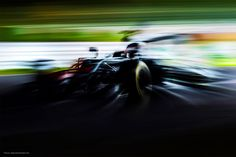 "McLaren Honda MP4-31, Japanese Grand Prix,  2016 McLaren on Twitter: ""The stunning shades of Suzuka thanks to @F1Photographer, Darren Heath"" Japanese Grand Prix, Formula One, Thankful, Darth Vader, Twitter, Honda, Shades, Racing, Sunnies"