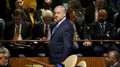 Leaked Israeli Cable Confirms Israeli-Saudi Coordination To Provoke War