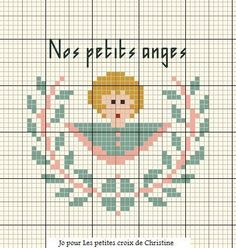 Nos_petits_anges_1_