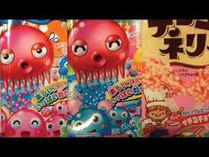 JAPANESE CANDY KIt cool