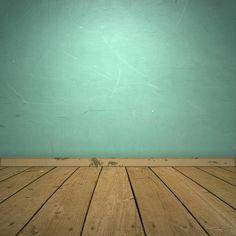 Afbeeldingsresultaat voor zeeblauwe muur