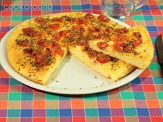 Rianata: Ricetta Tipica Sicilia | Cookaround