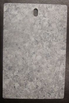 Ensuite laminate counter swatch. Laminate Counter, Cabinet Styles, Shades Of White, White Paints, Swatch, New Homes, House, Home, New Home Essentials