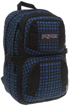 ba48f41066 Light Weight Sling Backpack Sports Bag Royal Blue by Bags for Less